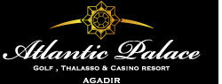 Atlantic Palace.